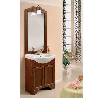 Specchi Bagno Leroy Merlin: Alcuni esempi di doccie le cui particolarit sono lutlizzo.
