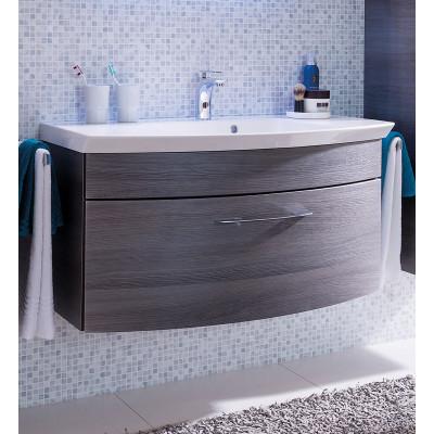 Specchi bagno leroy merlin idee creative di interni e mobili - Tende bagno leroy merlin ...