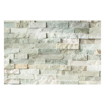 Pannelli finta pietra leroy merlin prezzi confortevole for Rivestimento parete leroy merlin