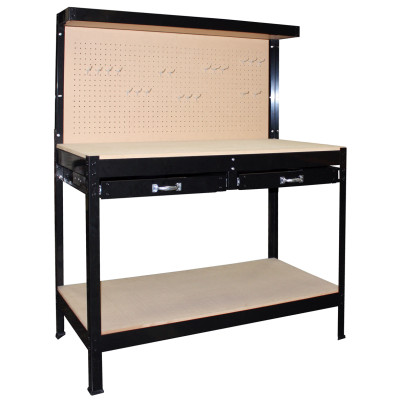 Letto a castello genius prezzo for Ikea rimforsa work bench