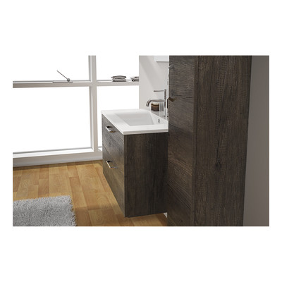Bagno Ginevra Leroy Merlin ~ Ispirazione Interior Design & Idee Mobili