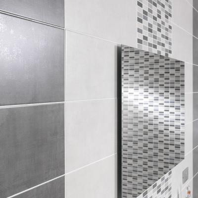 Copripoltrona - Specchi da bagno leroy merlin ...