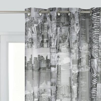 Tessuto tende da sole leroy merlin trendy camerette for Cassettiere trasparenti leroy merlin