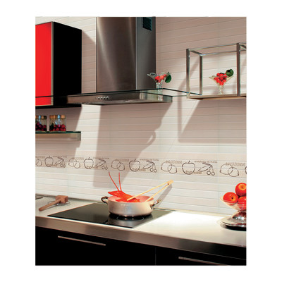 Awesome Piastrelle Cucina Leroy Merlin Gallery - Skilifts.us ...