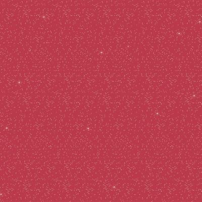 Pittura Parete Glitter : Pittura ad effetto decorativo glitter rosso l ...