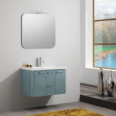 Leroy merlin mobile bagno florida idee creative e for Mobile remix leroy merlin
