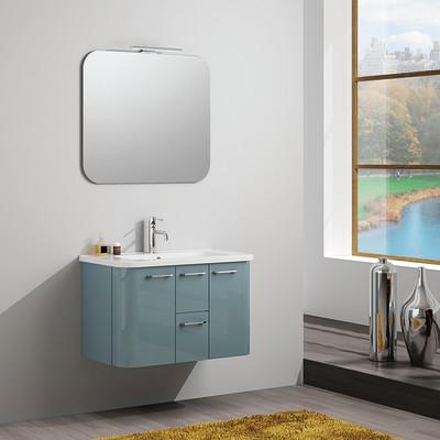 Idee bagno leroy merlin idee creative di interni e mobili - Specchi da bagno leroy merlin ...