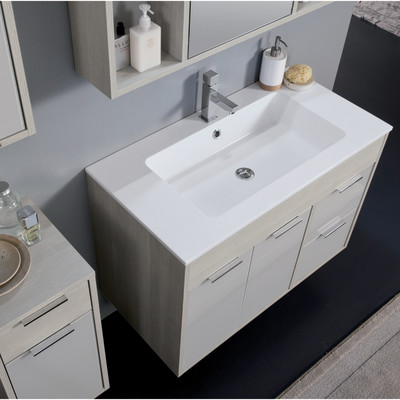 Awesome Prezzi Sanitari Bagno Leroy Merlin Gallery - Trends Home ...